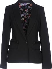 Armani Jeans , Suits And Jackets Blazers