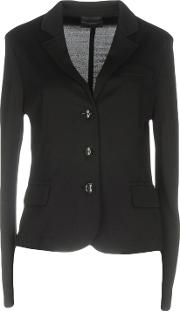 Atos Lombardini , Suits And Jackets Blazers Women
