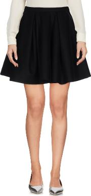 Avelon , Skirts Mini Skirts