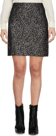 Balenciaga , Skirts Mini Skirts Women