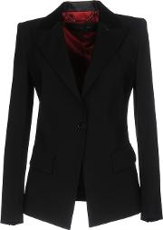 Barbara Bui , Suits And Jackets Blazers Women