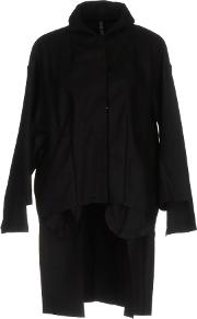 Barbara I Gongini , Suits And Jackets Blazers Women