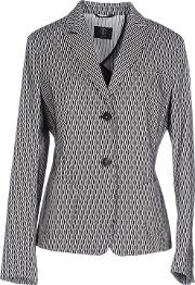 Bogner , Suits And Jackets Blazers Women