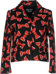 Boutique Moschino , Suits And Jackets Blazers Women