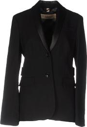 Burberry Brit , Suits And Jackets Blazers Women