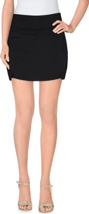 Callens , Skirts Mini Skirts Women