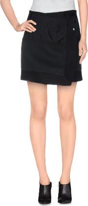 Cameo , Skirts Mini Skirts Women