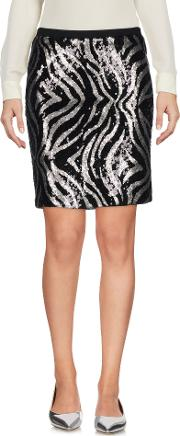 Carroll , Skirts Mini Skirts Women
