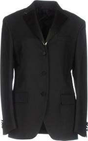 Celine , Suits And Jackets Blazers Women