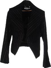 Chloe , Suits And Jackets Blazers Women