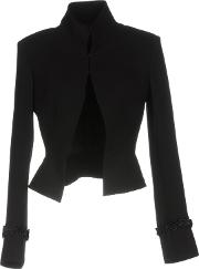 Christian Lacroix , Suits And Jackets Blazers