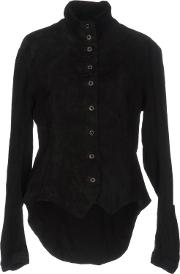 Christian Peau , Suits And Jackets Blazers Women