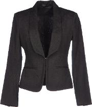 Christian Pellizzari , Suits And Jackets Blazers Women