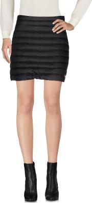 Colmar , Skirts Mini Skirts Women