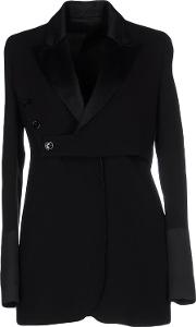 Costume National , Suits And Jackets Blazers