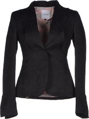 Costume National , Suits And Jackets Blazers Women