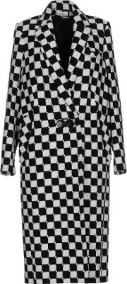 Courreges , Coats & Jackets Coats