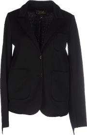 Cycle , Suits And Jackets Blazers Women