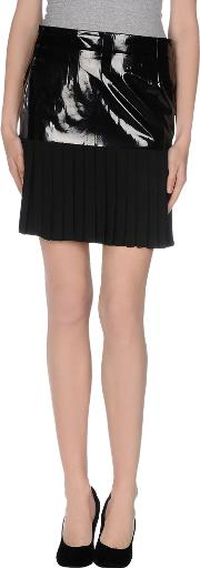 Dion Lee , Skirts Knee Length Skirts Women