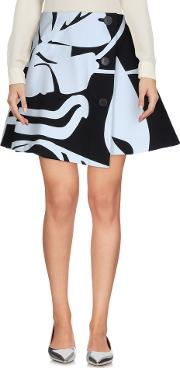 Dior , Skirts Mini Skirts Women