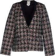 Dress Gallery , Suits And Jackets Blazers Women