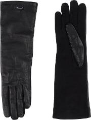 Dsquared2 , Accessories Gloves