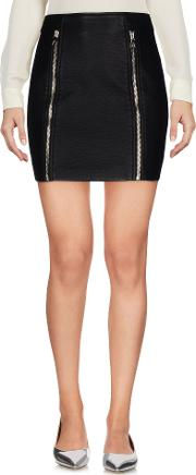 Eleven Paris , Skirts Mini Skirts Women
