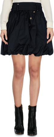 Elisabetta Franchi For Celyn B , . Skirts Mini Skirts Women