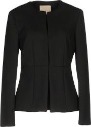 Erika Cavallini , Suits And Jackets Blazers Women