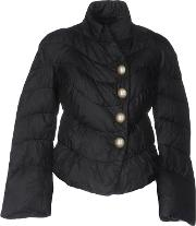 Ermanno Scervino , Coats & Jackets Down Jackets Women