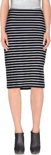 Finders Keepers , Skirts 34 Length Skirts Women