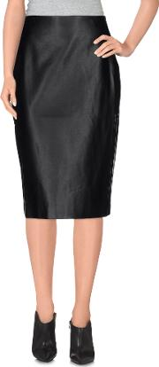 Finders Keepers , Skirts Knee Length Skirts