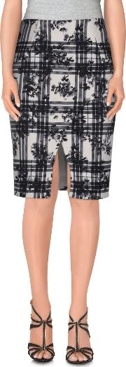 Finders Keepers , Skirts Knee Length Skirts Women