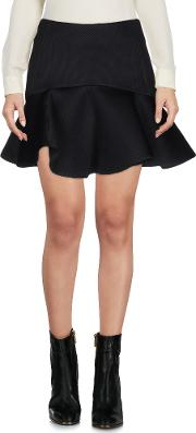 Finders Keepers , Skirts Mini Skirts