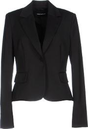 Flavio Castellani , Suits And Jackets Blazers Women