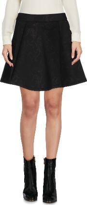 Fornarina , Skirts Mini Skirts Women
