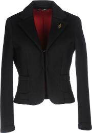 Fornarina , Suits And Jackets Blazers