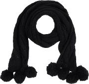 Gestuz , Accessories Oblong Scarves Women