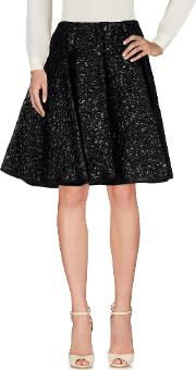 Giambattista Valli , Skirts Knee Length Skirts Women