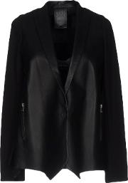 Giocasta , Suits And Jackets Blazers Women