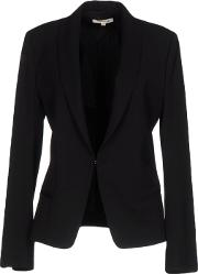 Hache , Suits And Jackets Blazers