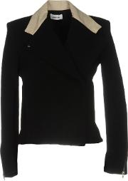 Helmut Lang , Suits And Jackets Blazers