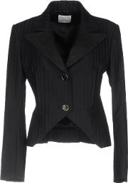 Hillier Bartley , Suits And Jackets Blazers Women