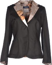 Hydrogen , Suits And Jackets Blazers Women