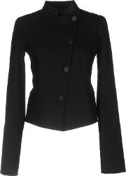 Isabel Benenato , Suits And Jackets Blazers Women