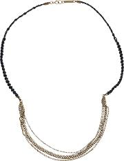 Isabel Marant , Jewellery Necklaces