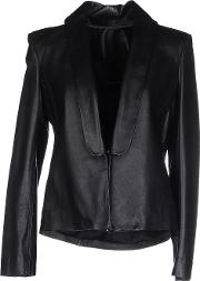 Jay Ahr , Suits And Jackets Blazers Women