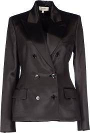 Jean Paul Gaultier , Suits And Jackets Blazers Women