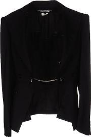 Junya Watanabe Comme Des Garcons , Suits And Jackets Blazers Women