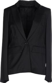 Karl Lagerfeld , Suits And Jackets Blazers Women